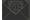 E-Mail адрес официального дилера - иконка