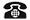 Телефон официального дилера KIA Шувалово-Моторс в СПб - иконка