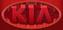 KIA - логотип