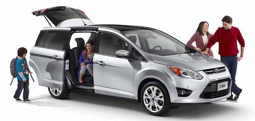 Покупаем новый автомобиль на материнский капитал