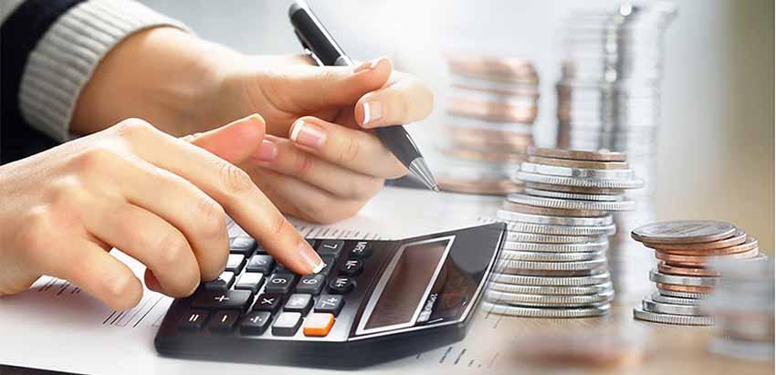 Расчет потребительского кредита и автокредита на покупку автомобиля. Заключение договора кредитования.