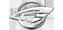 Ravon - логотип